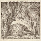 Mosaic – Secret Ambrosian Fire