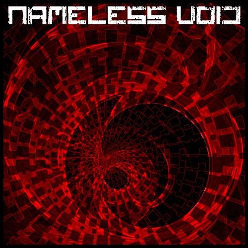 Nameless Void - Nameless Void