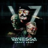 Vanessa – Ghost Army
