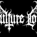 Vulture Lord: druhá deska po 17 letech