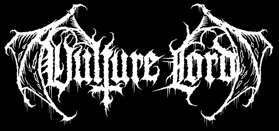 Vulture Lord