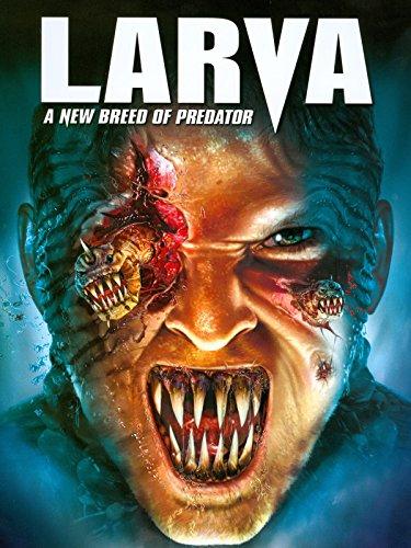 Larva (2005)