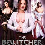 The Bewitcher: A DP XXX Parody (2018)