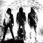 Venomous Skeleton: stream prvního alba