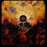 Acherontas: trailer nového alba