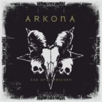 Arkona – Age of Capricorn