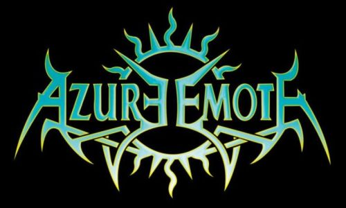 Azure Emote