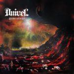 Duivel: debutové album na cestě