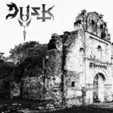 Dusk – Threnody