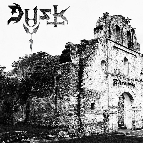 Dusk - Threnody