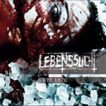 Lebenssucht: nové album