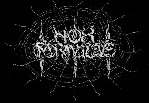 Nox Formulae