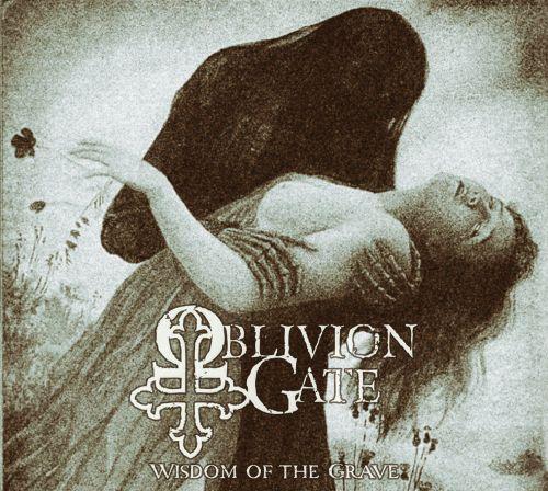 Oblivion Gate - Wisdom of the Grave