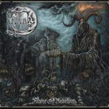 Purnama – Flame of Rebellion