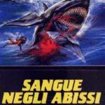 Sangue negli abissi (1990)