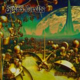 The Spacelords – Spaceflowers