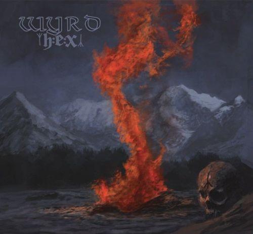 Wyrd - Hex