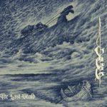 Ygg – The Last Scald