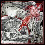 Luctus: nové album
