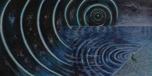 Sweven - The Eternal Resonance