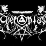 Acherontas: nový song