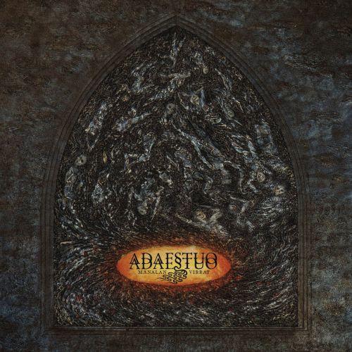 Adaestuo – Manalan virrat