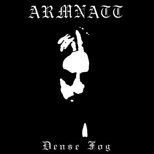 Armnatt - Dense Fog