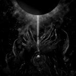 Decoherence – Ekpyrosis