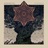 Hexvessel – Kindred