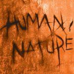 Human Nature (2004)