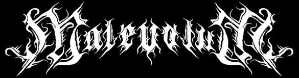 Malevolum
