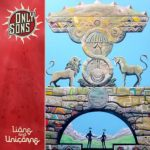 Only Sons - Lions and Unicorns