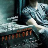 Pathology (2008)
