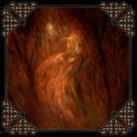 Runespell / Forest Mysticism – Wandering Forlorn