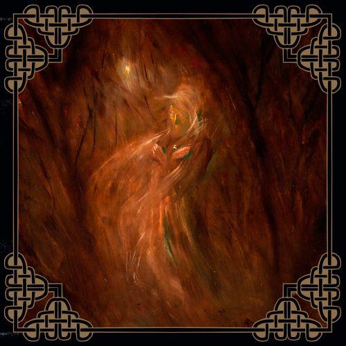 Runespell / Forest Mysticism
