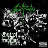 Sodom – Out of the Frontline Trench