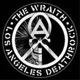 The Wraith – Gloom Ballet