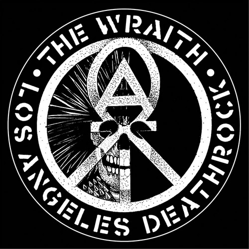 The Wraith – Gloom Ballet