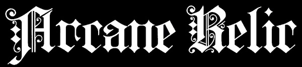 Arcane Relic