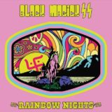 Black Magick SS – Rainbow Nights
