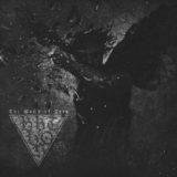 Bythos – The Womb of Zero