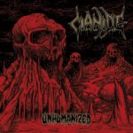 Cianide – Unhumanized