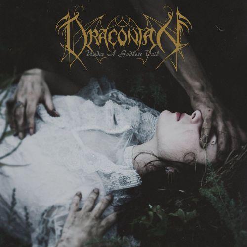 Draconian - Under a Godless Veil