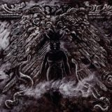 Head of the Demon – Deadly Black Doom