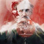 Hornwood Fell: nové album