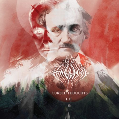Hornwood Fell - Cursed Thoughts