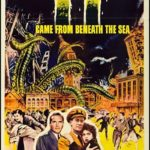 It Came from Beneath the Sea (1955)