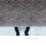 Koniec pola: nové album
