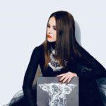 Lamia Vox: nové album