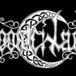 Mooncitadel: vyšel debut